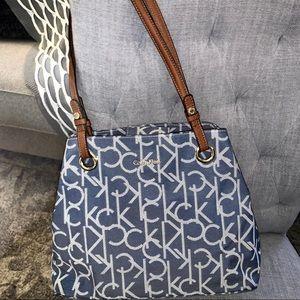 Calvin Klein bag/purse